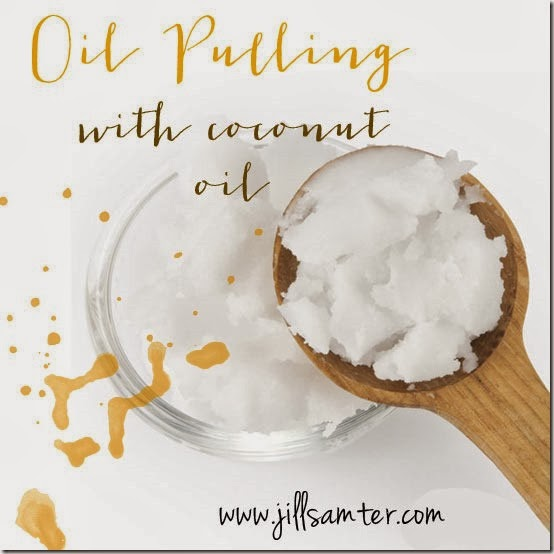 oil_pulling_coconut_oil