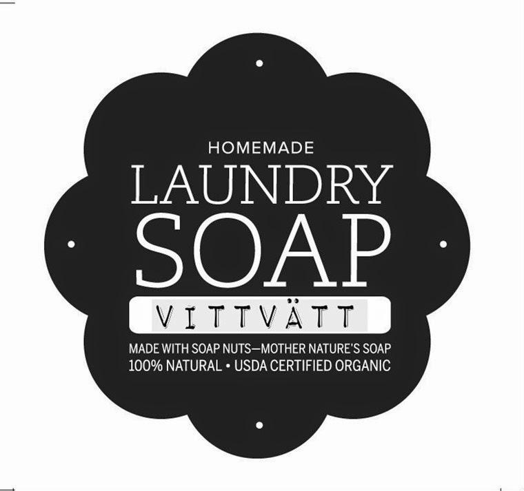 LAUNDRY_SOAP