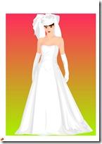 bodas (36)