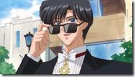 [Aenianos]_Bishoujo_Senshi_Sailor_Moon_Crystal_01_[1280x720][hi10p][B51DA29A].mkv_snapshot_11.02_[2014.07.08_08.42.20]
