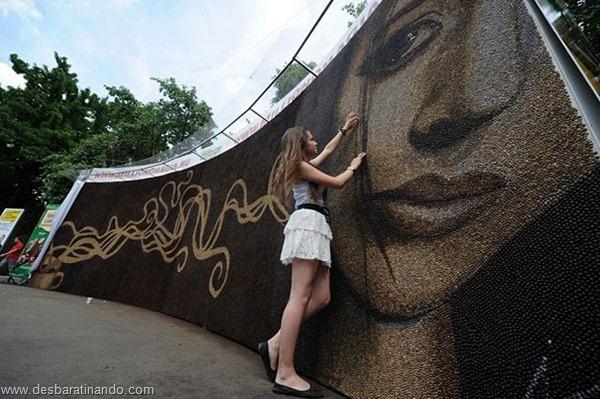 coffee-bean-mural-arkady-kim-mosaico-cafe-desbaratinando (3)