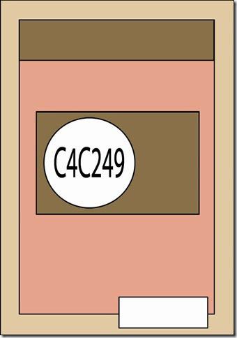 C4C249Sketch