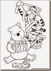 urshinho_pooh_natal_diskey_desenhos_pintar_imprimir08
