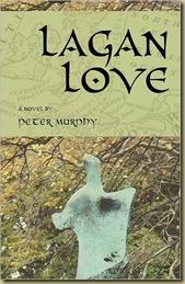 Lagon-Love