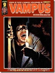 P00074 - Vampus #74