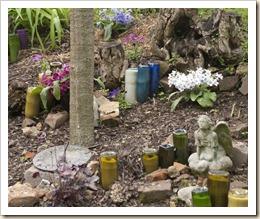 Bottle Garden_0019