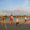 k2uzw_Beach_Volley_05-06-2009_6.jpg