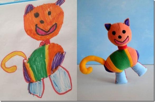 kids-drawings-toys-19