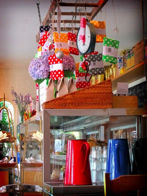 Harvestcafe lomo1