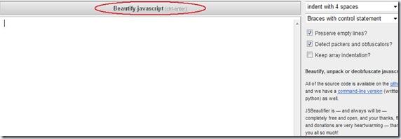 online_javascript_seikei