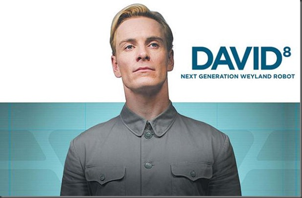 David-Michael-FassbenderPrometheus