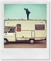 Bild Camping_GRein Van Oyen
