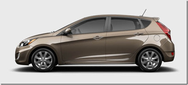 2012-Hyundai-Accent-SE-Color-Mocha-Bronze