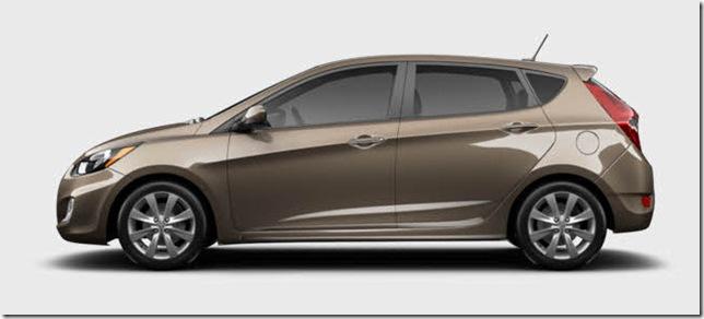 2012-Hyundai-Accent-SE-Color-Mocha-Bronze