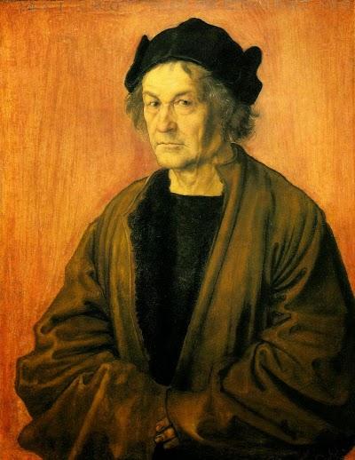Dürer, Albrecht (5).jpg
