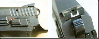 GUN005