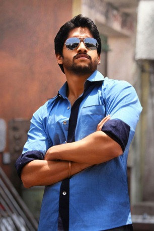 Auto-Nagar-Surya-First-Look-Photos-1483