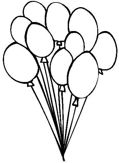 ff44e84833c3fd3ec2ad6068b7e1f65f furthermore dc4zrk9ce likewise hot air balloons coloring page further balloons coloring page in addition RcGyyoz5i together with 88a61ef6e23b833da3cd1a38d0b107df besides 6cpLgnqcE together with Printable Air Balloon Picture To Color moreover ea3590e69465516d15e128eee0080dac moreover 8iz4M9Bip in addition balloon coloring pages printable photo 45919. on bundles balloon printable coloring pages