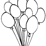 colballoons.jpg