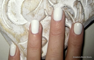 MUA-All-Nude-off-white-nail-polish