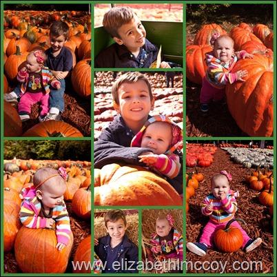 2011-10-21_JPGS