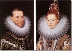t15413-archdukes-albert-and-isabella-frans-the-younger-pourbus