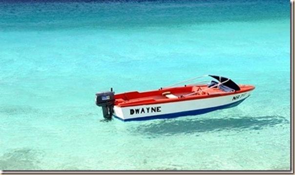 bateaux-volants-010