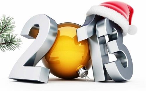 imagini desktop-revelion 2013