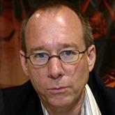 Joel Hodgson cameo dd