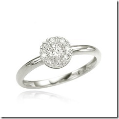14k-white-ladies-polished-round-diamond_o