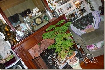 sofa,dbl scarf,christmas2011 017