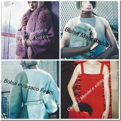 PicMonkey Collage_peles_e_marcas