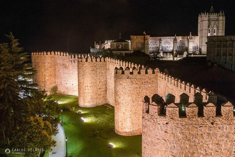 muralla_nocturna 19-09-14_0029
