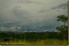 _D8C9381 July 15, 2012 NIKON D800