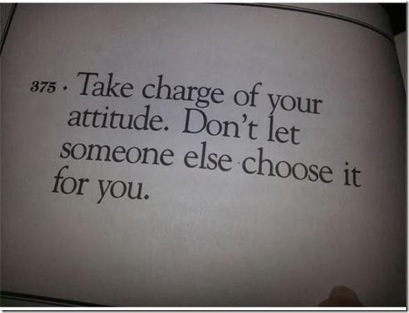 book-advice-life-24