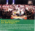 20 ans article Bro Montroulez.jpg