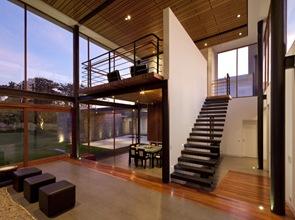 diseño-interior-casa-moderna