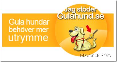 gulahund_banner300