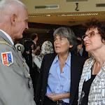 2011 09 15 VIIe Congrès Michel POURNY (252).JPG