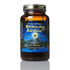 healthforce-spirulina-azteca