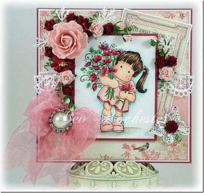 bev-rochester-1tilda-with-flowers