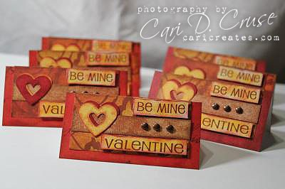 BAG-VdayTreats-11