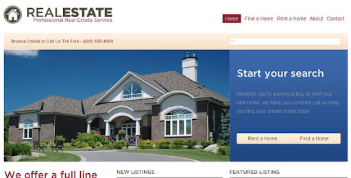 WP Pro Real Estate - ThemeForest Item for Sale