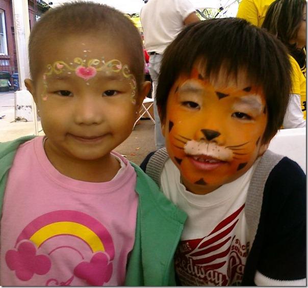 1 -maquillaje de tigre (3)