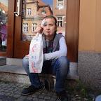 2011.09.24 - Targ staroci w Jeleniej Górze