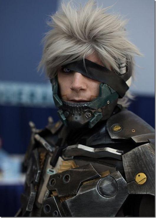 wondercon-2013-cosplay-27