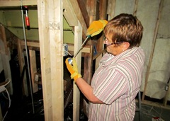 1307149 July 29 Barb Adds Switch
