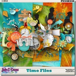 Time-Flies-Kit_web
