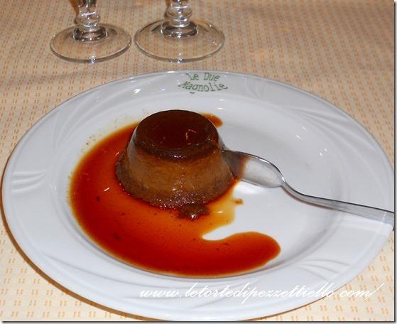 Cena Piemontese