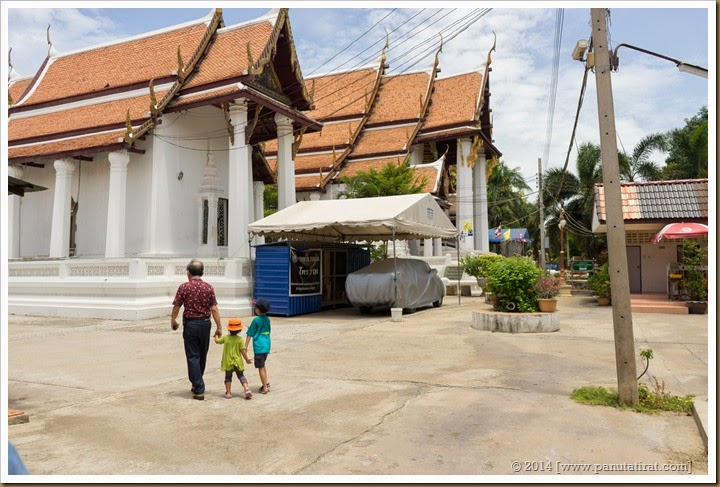 Ayutthaya-05593